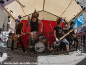 cherryfest2012bycarbiewarbie020
