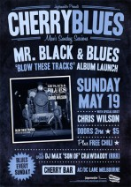 Blues-May-19-Web