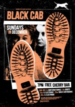 BlackCab-DecSundays_Web