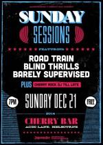 Sundays_Dec21_Web