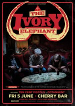 IvoryElephant_June5_WEB