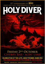 DIO-HolyDiver_Oct2_Web