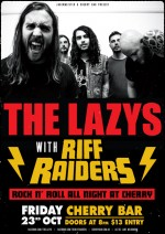 LazysRiffRaiders-Oct23_Web