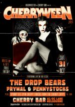 CherryWeen015_Oct31_Web