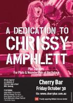Chrissy Amphlet_CB copy