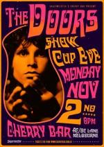 DoorsShow-Nov2_Web