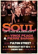 FultonStreet-Oct15_Web