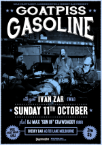 Goatpiss-Gasoline-SunOct11_Web
