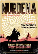 Murdena_Oct16_Web