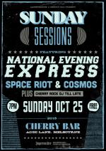 NationalEveningExpress_Oct25_Web