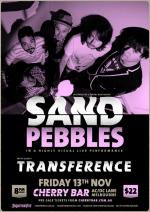 SandPebbles-Nov13_Web