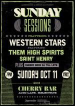 WesternStars_Oct11_Web
