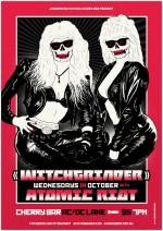 Witchgrinder_OctResi_Update-Web