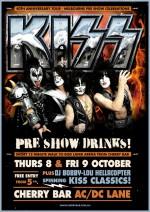 KissPreDrinks(Oct2015)-Web