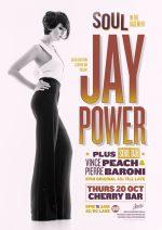 jaypower-oct20_web