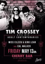 TimCrossey-May13_Web