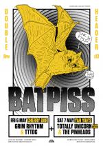 Batpiss-May6_Web