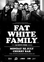 FWF-July25_Web