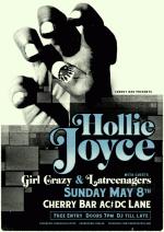 HollieJoyce_May8_Web