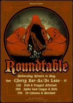 Roundtable_Web
