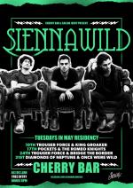 SiennaWild-MayResi_Web