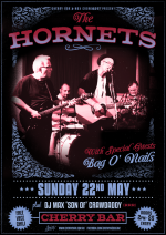 TheHornets-22May_Web