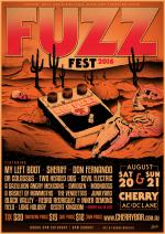 Fuzzfest-August_Web