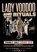 LadyVoodoo_July7_Web