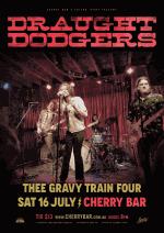 DraughtDodgers-July16_Web