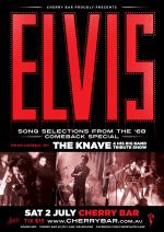 ElvisCelebration_July2_Web