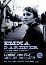 Emma-July24_Web