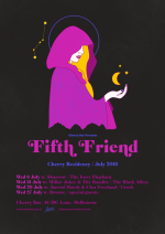 FifthFriend-JulyResi_Web
