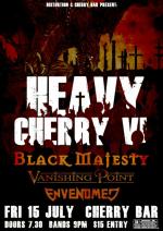 HeavyCherry_Web