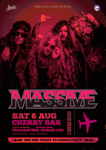 Massive-Aug6_Web
