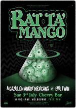 RatTaMango-July3_Web