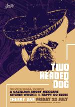 THD-July22_Web