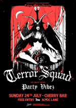 TerrorSquad_July24_Web