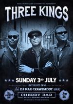 ThreeKings-July3rd_Web