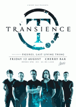 Transience-Aug12_Web