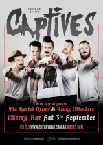 Captives_Sept3_Web