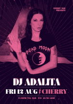 DJ-Adalita_Fri12Aug_Web