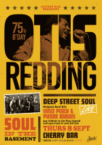 OtisRedding-Soul-Sept8_Web