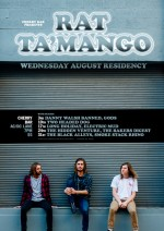 RataMango-Wed_Aug_Web