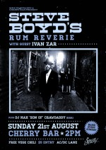 SteveBoyd-Aug21_Web