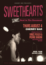 Sweetheats-Aug4_Web