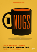 TheNugs-Aug2_Web