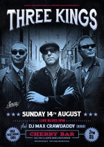 ThreeKings-Aug14_Web