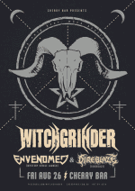 Witchgrinder_Aug26-Web