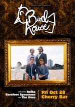 Birdhouse-Oct28_Web