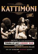 Kattimoni_Oct27_Web